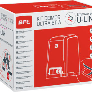 box-kit_DEIMOS_ULTRA_BT_A