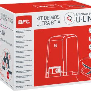 box-kit_DEIMOS_ULTRA_BT_A