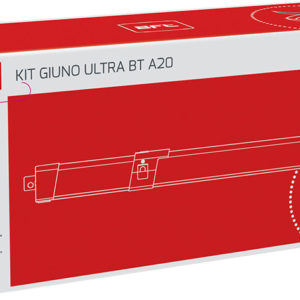 box-kit_GIUNO_ULTRA_BT_A20